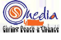 Salam Media - سلام ميديا